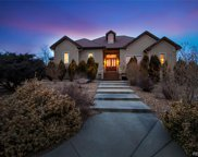 3948 Vale View Lane, Mead image