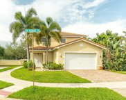 2511 SW Murano Place, Palm City image