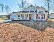 1104 Monti Dr., Conway image