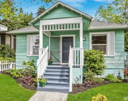 10522 Phinney Ave N, Seattle image