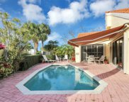 13330 Saint Tropez Circle, Palm Beach Gardens image