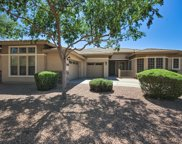 21498 S 184th Place, Queen Creek image