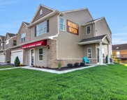 11186 Pike Place, Crown Point image