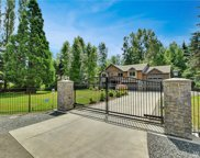 19129 43rd Ave SE, Bothell image