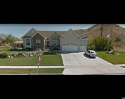 175 Heritage Hill Dr, Tooele image