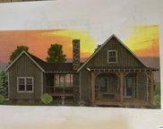 2431 Cedar Pass, Sevierville image
