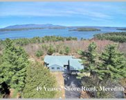 49 Veasey Shore Road, Meredith image