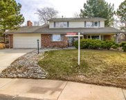 10064 Lowell Way, Westminster image