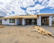 60865 Sw Deer Creek  Place, Bend, OR image
