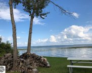 2.7 Acres S Bay Valley, Suttons Bay image