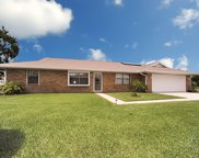 2183 Kent, Palm Bay image