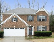 2085 Misty Hill Road, Holly Springs image