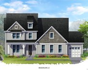 204 Sagemore  Road Unit #Lot 12, Mooresville image