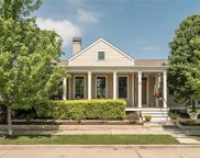 3540 Shire, St Charles image