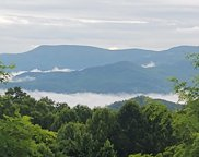 00 McConnell Rd, Scaly Mountain image