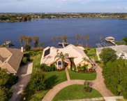 1736 Lake Roberts Court, Windermere image