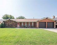5808 NW 89th Street, Oklahoma City image
