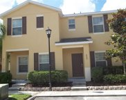 8509 Brushleaf Way, Tampa image