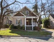 3612 Oakwood  Avenue, Charlotte image