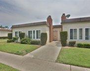 1954   W Glenoaks Avenue   A, Anaheim image