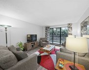 620 Eighth Avenue Unit 107, New Westminster image