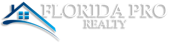 Florida Pro Realty