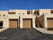 16307 E Arrow Drive Unit #205, Fountain Hills image