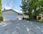 9509  Grasmeer Way, Elk Grove image
