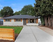 10116 Myers Wy S, Seattle image