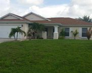 1121 NE 10th TER, Cape Coral image