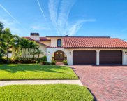 411 Palm Island Se, Clearwater image