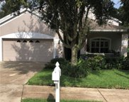 4102 34th Street E, Bradenton image