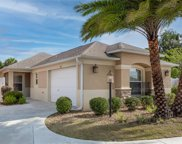 431 Jarquin Way, The Villages image