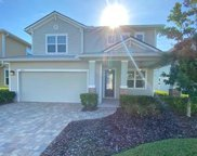 4045 SEASIDE DR E, Jacksonville Beach image