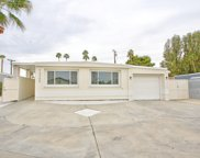 73380 Broadmoor Drive, Thousand Palms image