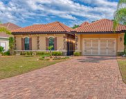 707 Woodbridge Court, Ormond Beach image