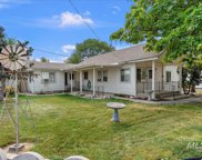4306 S Happy Valley Rd, Nampa image