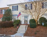 1114 Birch Tree Way, Greensboro image