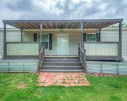 17500 Blueberry Hill Way, Noble image