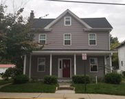 132 Kidwell Ave, Centreville image