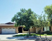 20293 S 186th Place, Queen Creek image