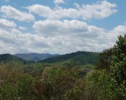 00 Arland Mountain Rd (TRACT FOUR), Franklin image