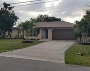 1428 SE 17th PL, Cape Coral image