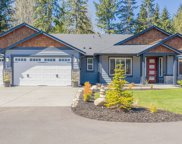 7904 157th Ave SE, Snohomish image