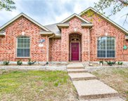 3500 Wind Flower Lane, McKinney image