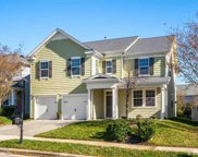 108 Deer Isle Court, Cary image