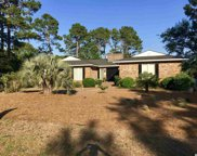 1585 Crooked Pine Dr., Myrtle Beach image