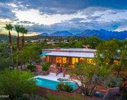 3801 N Crestwood, Tucson image