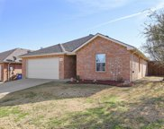 1408 Waterford Drive, Little Elm image