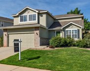 3660 Bucknell Drive, Highlands Ranch image